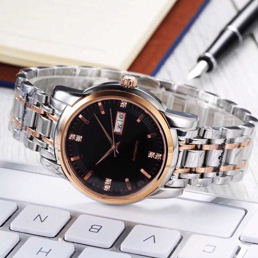 WC0856 Mens Watches Top Brand Runway Luxury European Design Automatic Mechanical Watch цена и фото