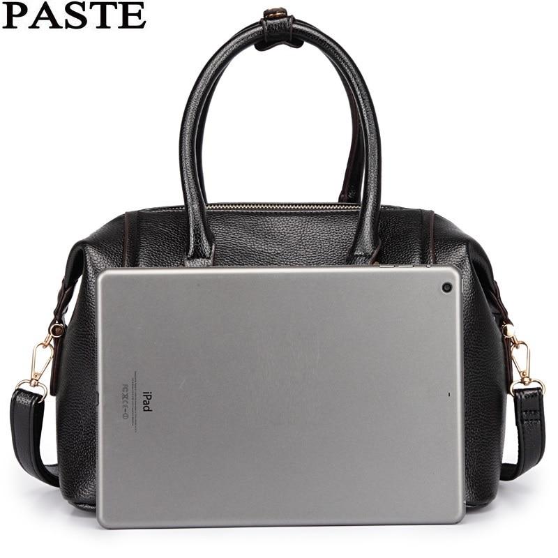 Online Get Cheap Women Bags Brands -Aliexpress.com | Alibaba Group
