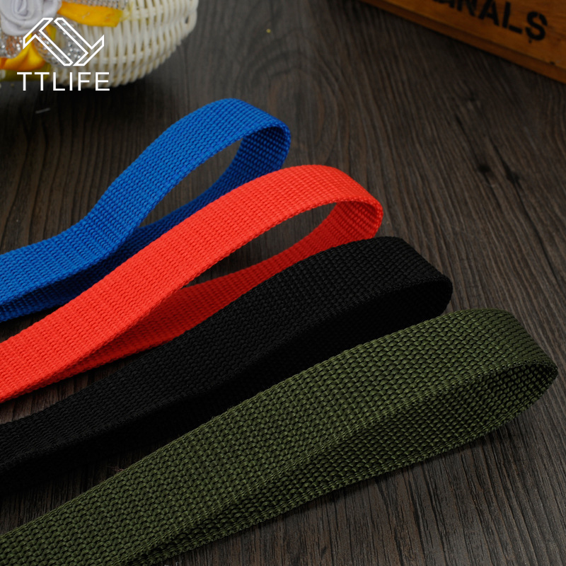 TTLIFE Qualified Vehicle Car Seat Belt Pet Dog Adjustable Car Safety Seat Belt Dogs Pets Seatbelt Cat Dog Carriers Leads Belts