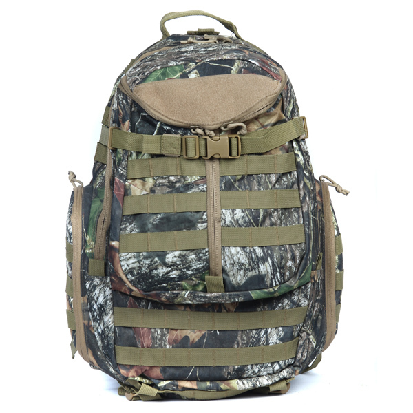 Outside camp bag multifunction portable Multi-functional Army Durable military bag camouflage shoulder bag zipper backpacks 180 camp speed оранжевый