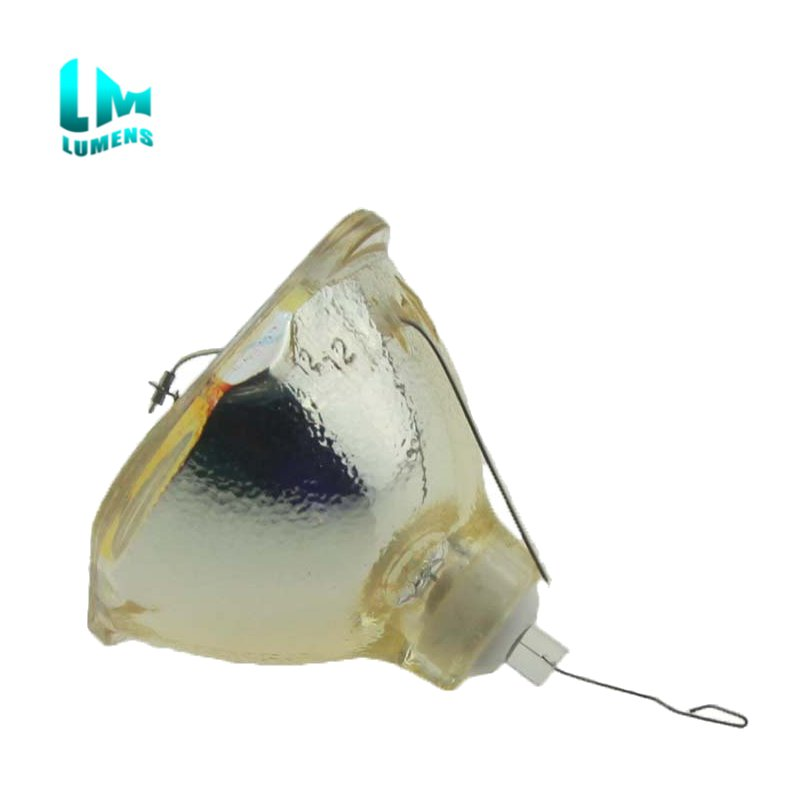 CB Projector Bare lamp Compatible DT00731  repalcement bulb  for Hitachi  CP-S240/CP-S245/CP-x250/CP-X255/ED-S8240/ED-X8250 lamtop compatible projector lamp bulb dt00731 for cp s245 cp s255 cp x240
