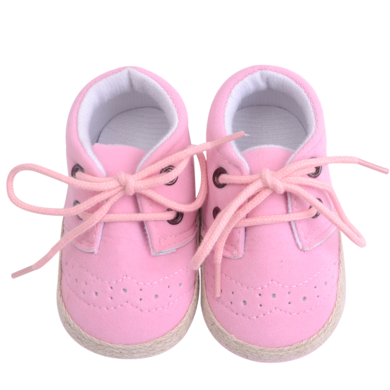 First-Walker-Baby-Shoes-Nubuck-Leather-Moccasins-Soft-Footwear-Shoes-For-Baby-Girls-Kids-Newborns-Boys-Sneakers-4