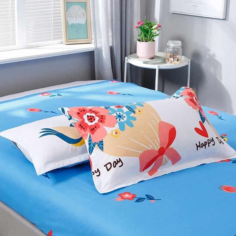 Solstice домашний текстиль King queen Twin постельное белье черный стрельба звезда набор пододеяльников для пуховых одеял простыни наволочка мальчико