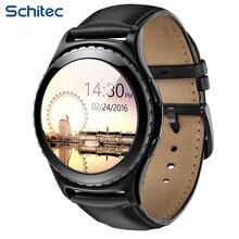 ใหม่q8 smart watchที่มีระยะไกลกล้องบลูทูธนาฬิกาทำงานเพลงกีฬานาฬิกาสามารถโทรศัพท์มือถือสำหรับหุ่นยนต์xiaomi samsung
