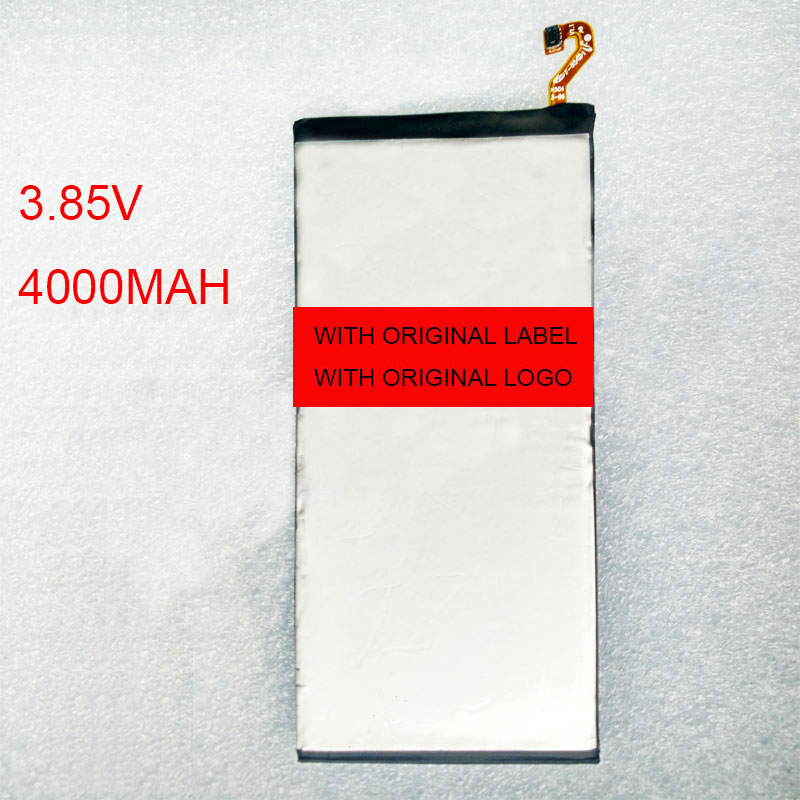 Free shipping high quality mobile phone battery EB-BA900ABE for Samsung A9 A9000 A9100 with good quality