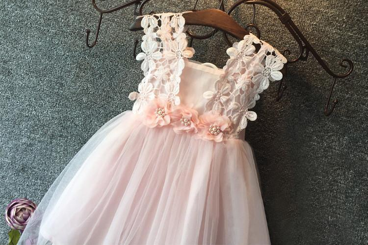 girls tutu dress (22)