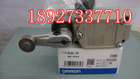 [ZOB] New original Omron omron limit switch factory direct WLG2 TH