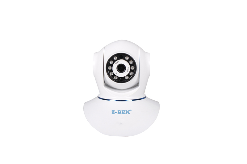 Mini Wifi IP Camera Wireless 720P Smart P2P Baby Monitor Network CCTV Security Camera Home Protection Mobile Remote Camera 720p mega pixel p2p mobile remote control wifi version wireless ip camera