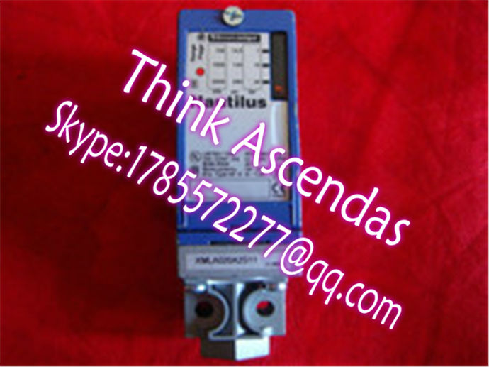 New Original PRESSURE SWITCH XMLA002C2S11 XML-A002C2S11 new original pressure switch gw500a6