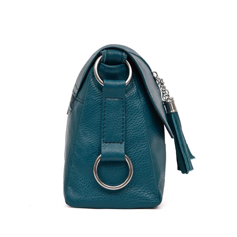 sac a principal bolsa de Tipo de Bolsa : Bolsas Mensageiro
