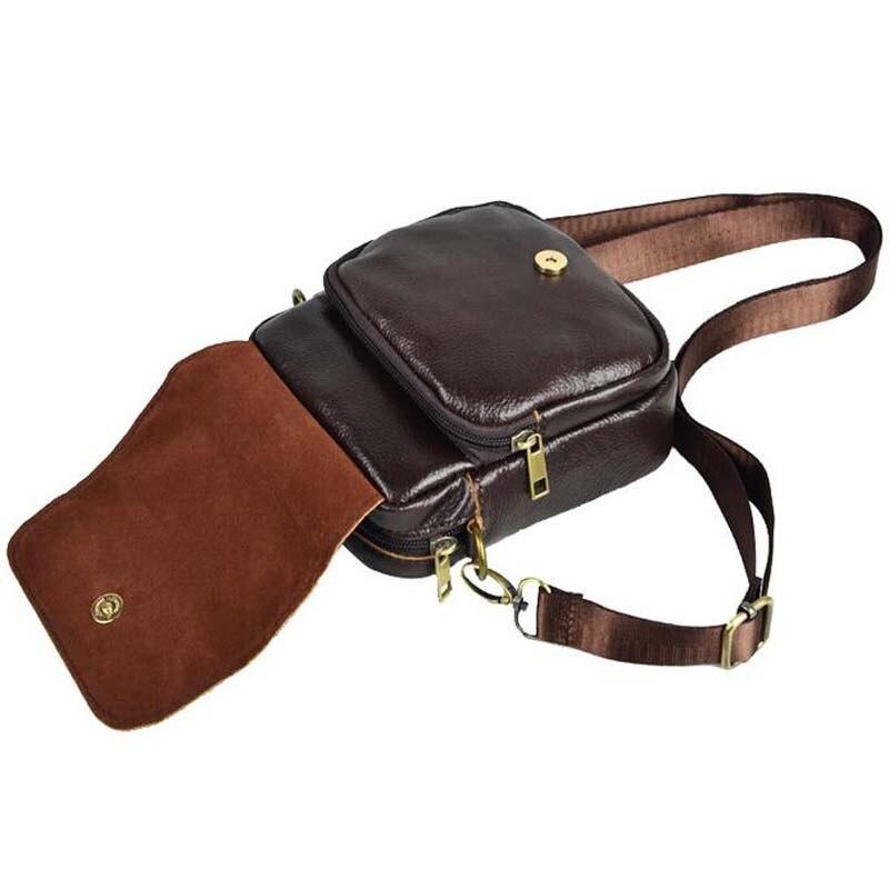 de cintura pacotes de sacolas Modelo Número : Nb031
