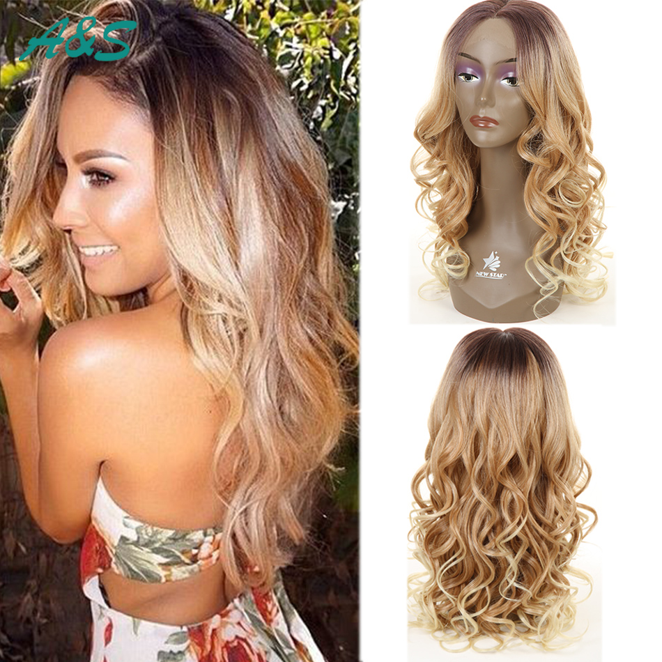 Admirable Stylish Long Hairstyles Promotion Shop For Promotional Stylish Short Hairstyles Gunalazisus
