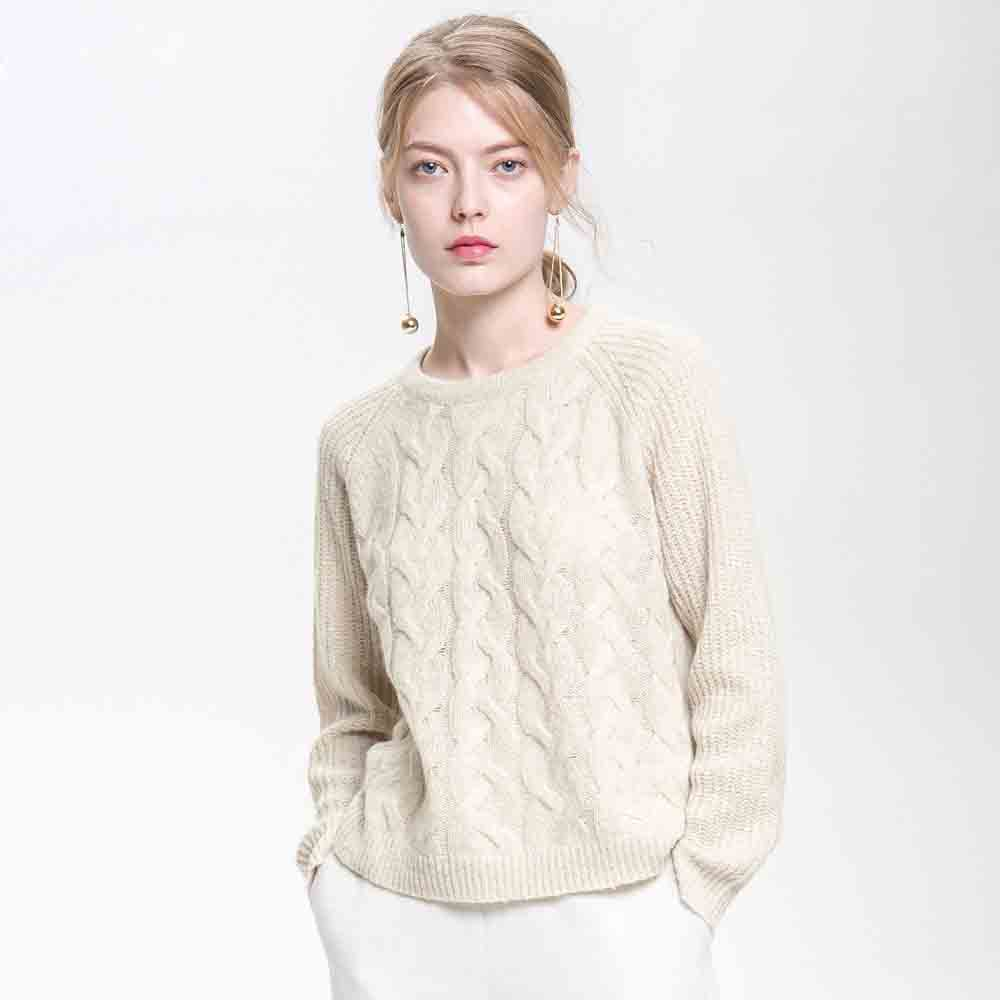 2017 Pullover Sweaters Plus Size Women Autumn Winter Fall Fashion Pullovers Cape Poncho Christmas Sweater Jumper Womens Tops