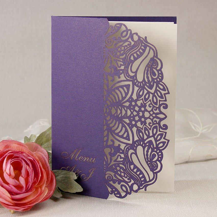 Fragrant Flowers Metal Cutting Dies For Diy Scrapbooking Album Cards Making JE