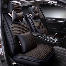 Buy Sport Cars And Get Free Shipping On AliExpresscom - Sports cars with 5 seats