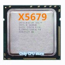Intel E3-1275LV3 2.70GHz Quad-Core 8MB SmartCache E3-1275L V3 HD Graphics DDR3