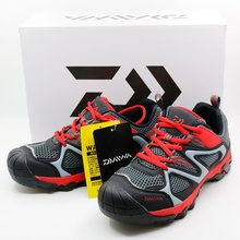 Men Women Cycling Shoes for Hiking Climbing