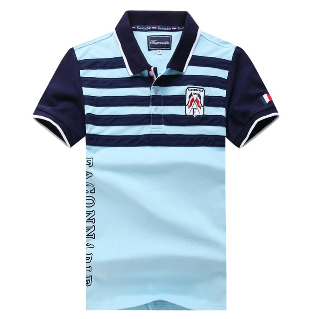 Buy best made polo shirts - 52% OFF! ed10568e2