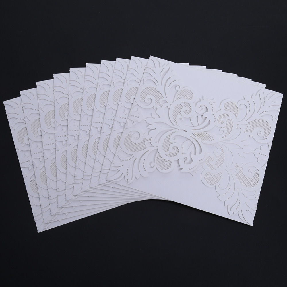 Online Buy Wholesale Wedding Cards Models From China Wedding Cards
