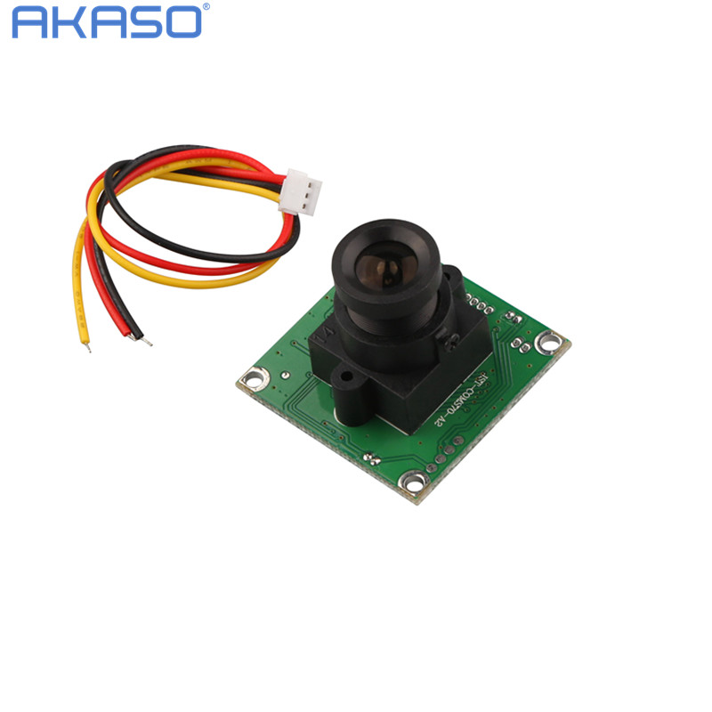 NEW 700 line 700TVL FPV camera + TS5823 Transmitter 32CH 200mW For mini multicopter QAV250 ZMR250 QAV210 F450 quadcopter  Kit