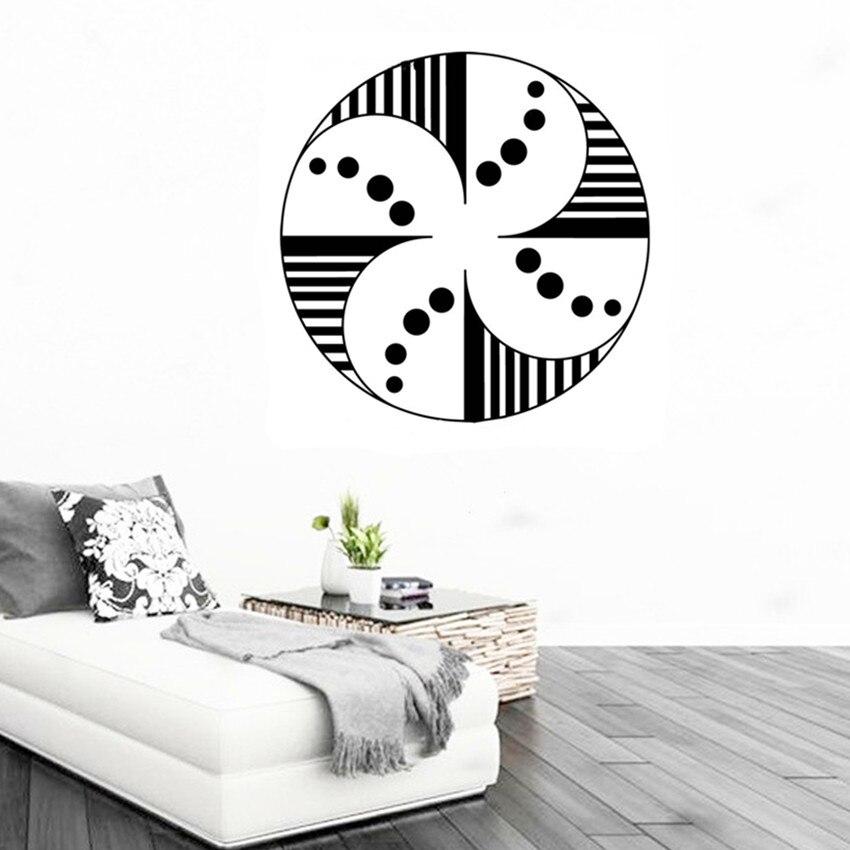 Online Get Cheap Custom Wall Decal Aliexpresscom Alibaba Group - Custom vinyl wall decals cheap