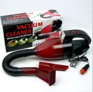 Free-shipping-12V-60W-Portable-Car-Vacuum-Cleaner-Wet-And-Dry-Dual-use-Super-Suction-Tile