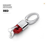 Red HK005