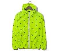 пальто мужчины новый Chest регулярные посещение одежда мужчин MOL торфа с ди RAW с caption улица мокрая куртка горячая распродажа