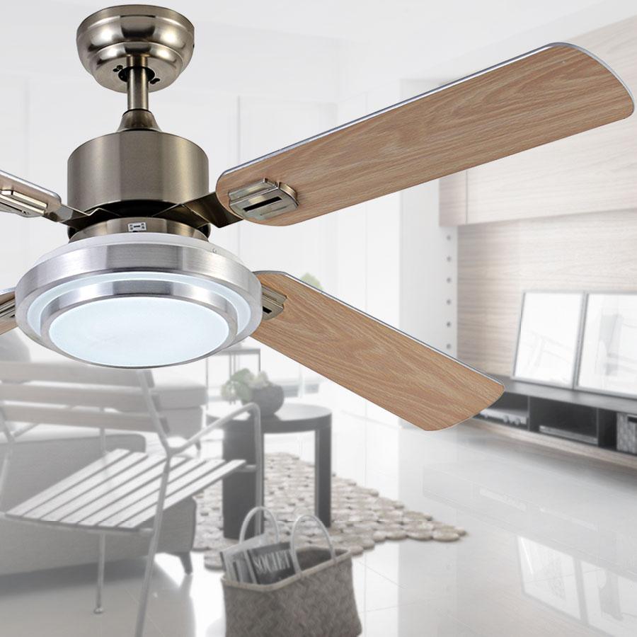Deckenventilator licht kaufen billigdeckenventilator licht partien ...
