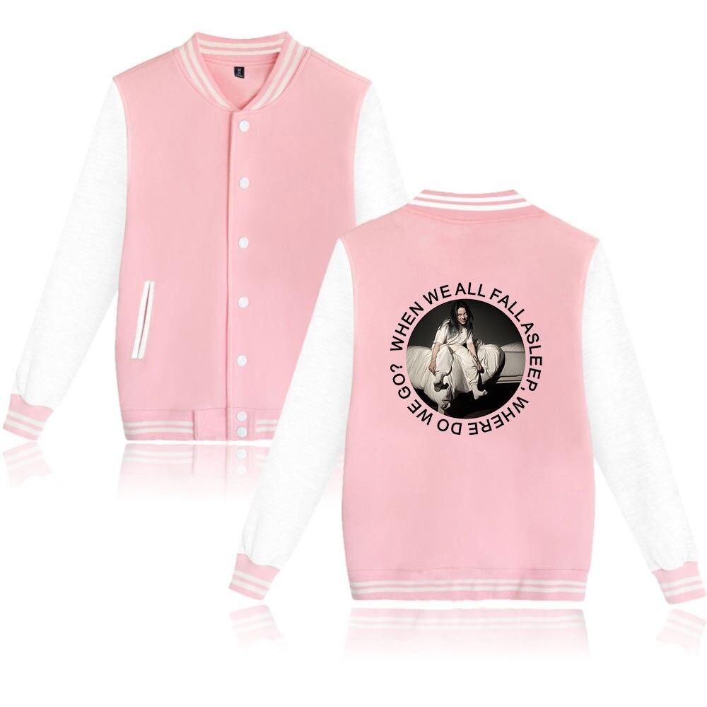 Kids Boys Girls Throne-Dragon Print Baseball Uniform Long Sleeve Cotton Outerwear Coat