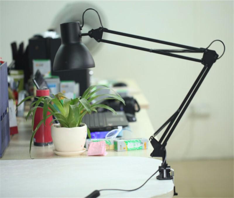 desk lamp11