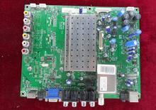 TLM26V86K TV RSAG7.820.1672 motherboard HC260BH-11