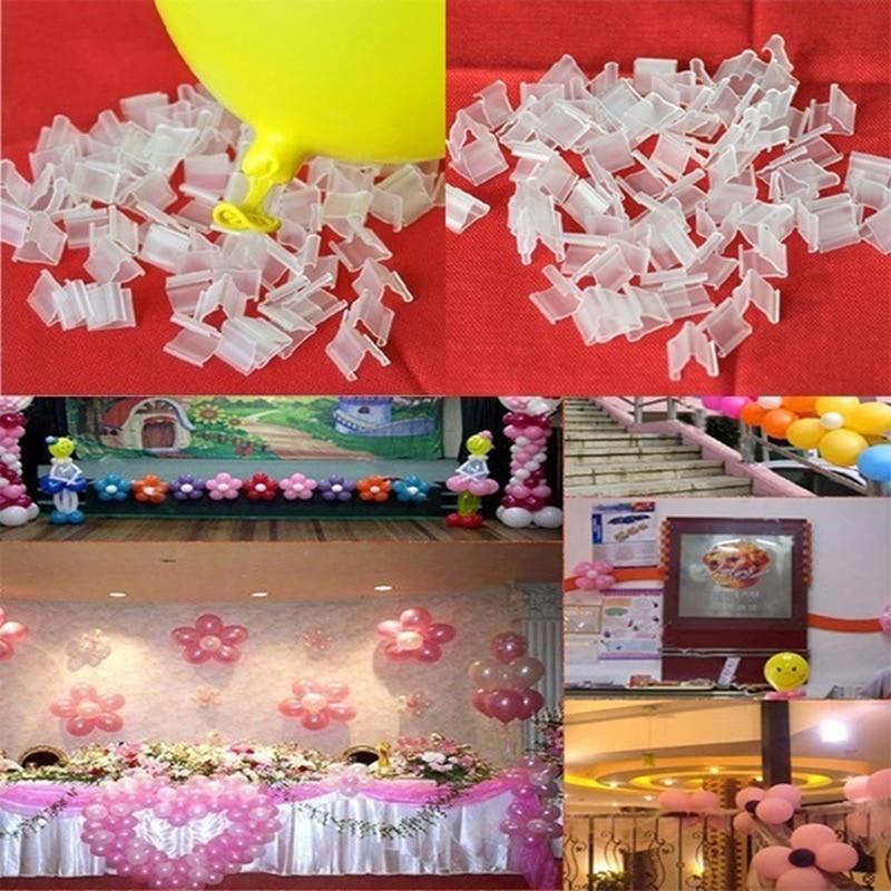 100pcs-Latex-Balloon-PVC-Clips-Balloons-Sealing-Clamps-Balls-Accessories-Clip-Ballon-Buttons-Party-Supplies-FJ88-1