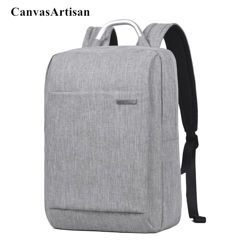 2017 Newest Brand Bag,Backpack For Laptop 15,15.6,Notebook14,Compute Bag,Business,Office Worker,Packsack,Travel,Free Shipping
