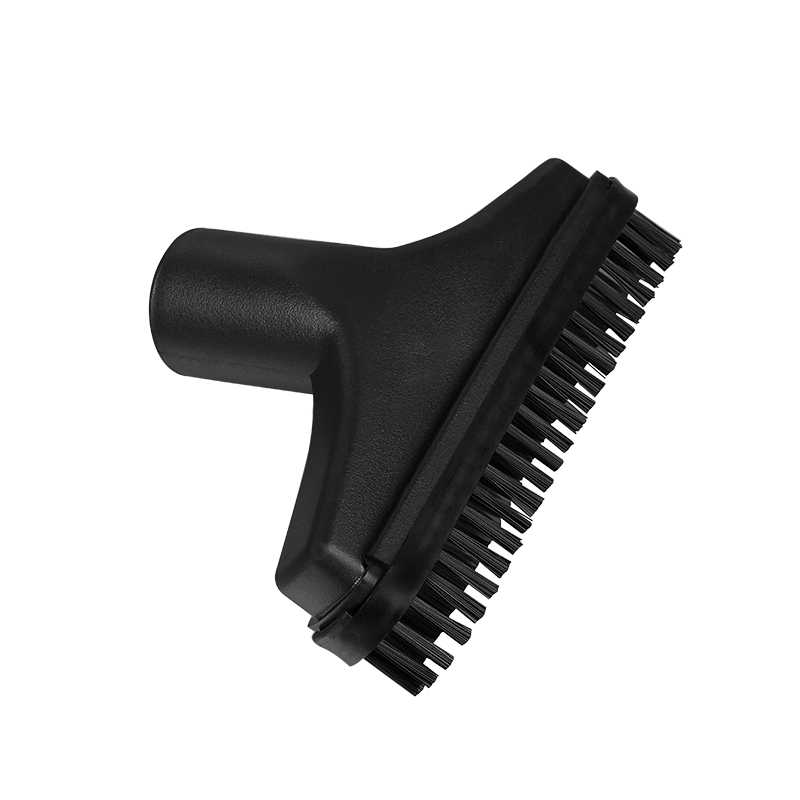 32mm Universal PP plastic square brush of vacuum cleaner with high quality for HR8350 HR8352 HR8353 HR8354 etc vacuum cleaner pp plastic connector with good quality for accessories of idustrial vacuum cleaner