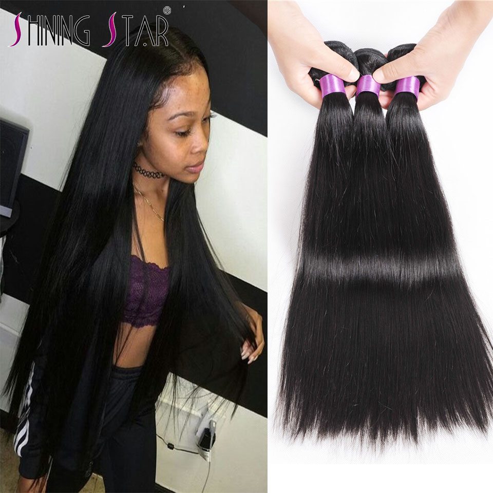 24 Inches Hair Weave - Prices Of Remy Hair