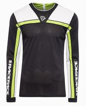 The downhill DH long sleeve cycling coat T-shirt Long sleeve cross-country motorcycle clothing