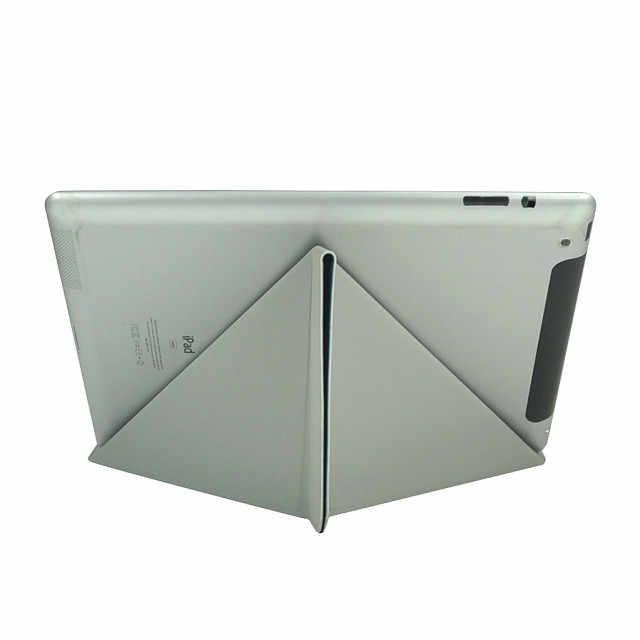 DHL 無料超薄型 Bluetooth キーボードケース恩田 v975m タブレット PC/恩田 v975m キーボードケース恩田 v975m ケースキーボード