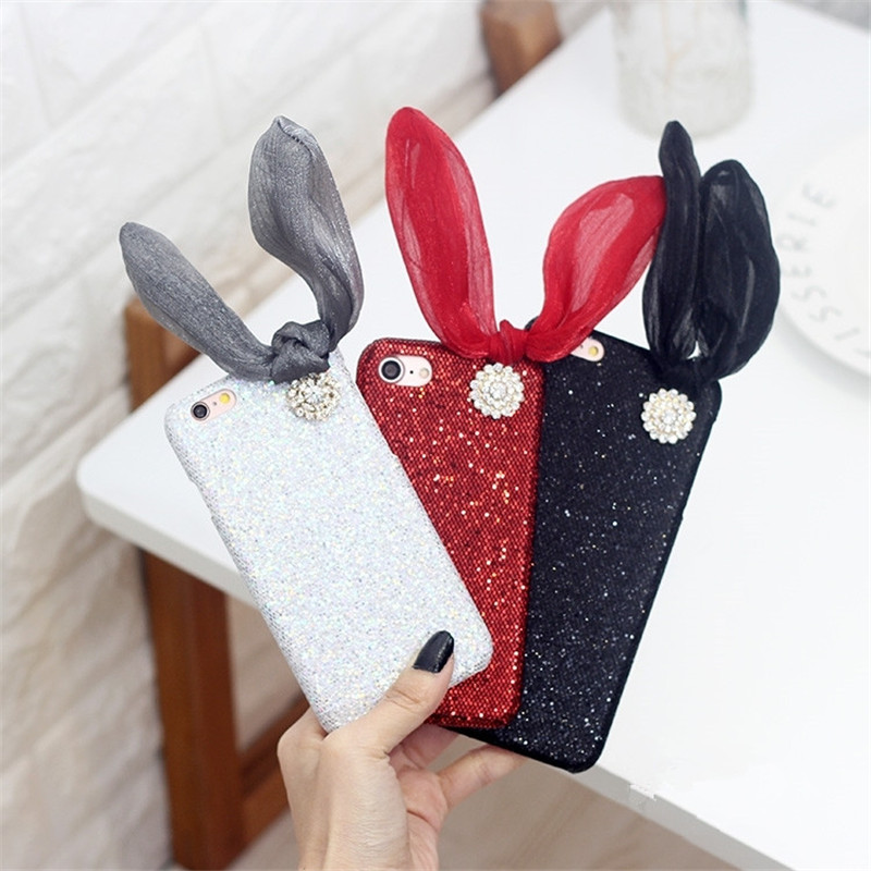 Matte For Iphone 8 Plus Case Luxury Hard For Iphone 8 Case Wallet Magnetic Mobile Phone Bags Cases plush