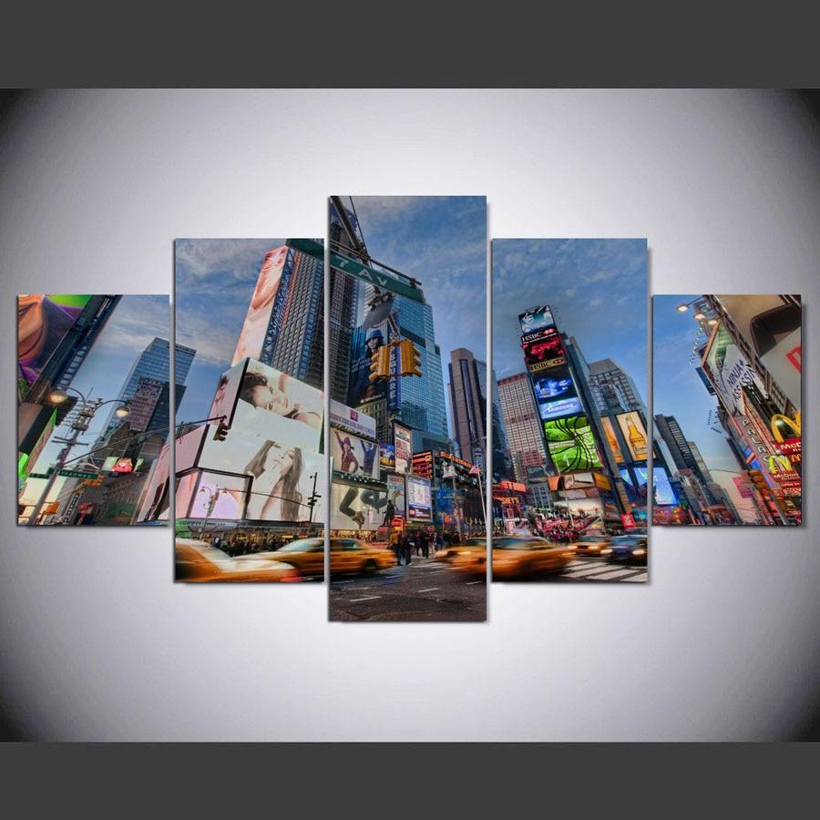 Compra bed new york city y disfruta del envío gratuito en AliExpress.com