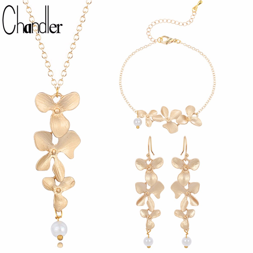 474418730 top 9 most popular 1 orchid ideas and get free shipping - e1a9c6ie
