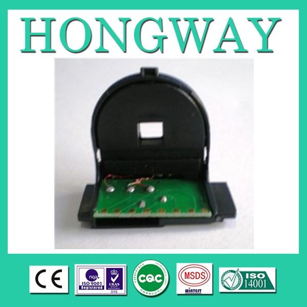 Kompatibel epson c13s051160 c13s051159 c13s051158 c13s051161 drucker chip geeignet für epson c2800...