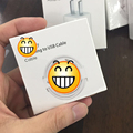 Wholesale High quality Charger Adapter Cable For Apple iPhone 7 EU US Plug + Lightning USB Cable For iPhone 6 6s Plus Retail Box