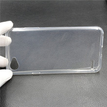 купить Silicone Clear TPU Case For LG Q6 Plus Q6+ / LG Q6a M700 M700N M700A / LG Q6 Alpha Phone Case Transparent Silicona Back Cover дешево