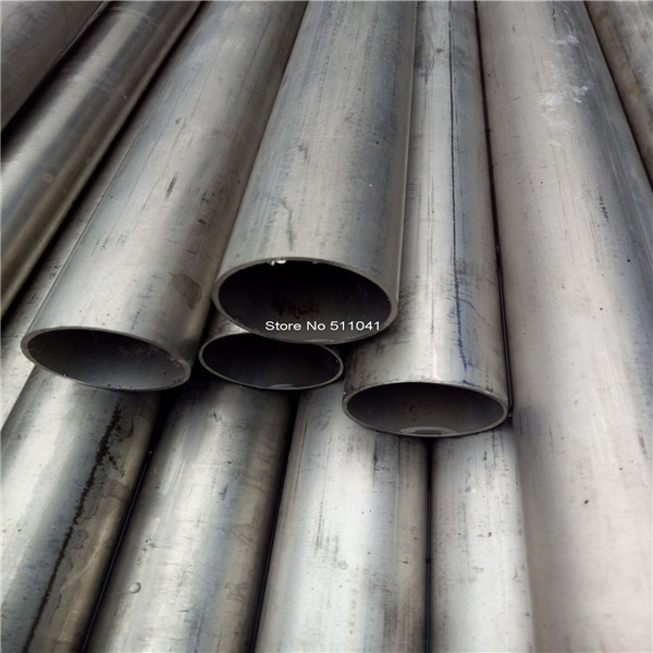 Seamless titanium tube titanium pipe 35*1.5*1000mm ,10pcs free shipping,Paypal is available paypal аккаунт за webmoney