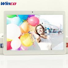"New Arrival 10.1"" IPS Android 5.1 Phone Call 3G Tablets PC Tab Pad 1280x800 MTK Quad Core Dual SIM Card Bluetooth GPS 2GB 16GB"