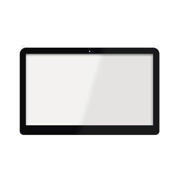 "15.6"" Touch screen Digitizer Glass Panel for HP ENVY X360 15bk 15-bk056sa 15-bk076"