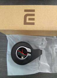 Accelerator For XIAOMI MIJIA M365 Electric Scooter XIAOMI PRO Dial To Turn The Parts