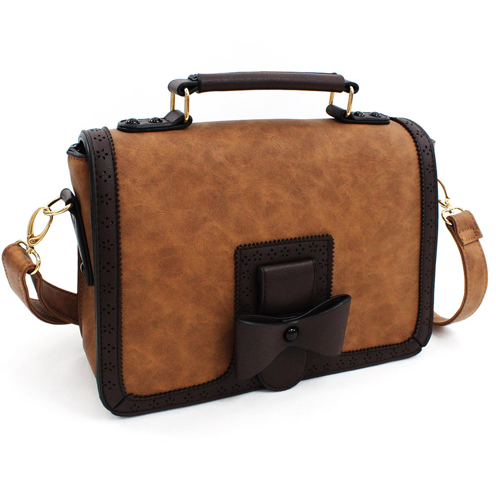 Popular Cute Messenger Bags for College-Buy Cheap Cute Messenger ...