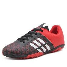Futsal botas de fútbol zapatillas hombres barato fútbol Superfly original  calcetín zapatos de fútbol con botines e8c0ad683a274